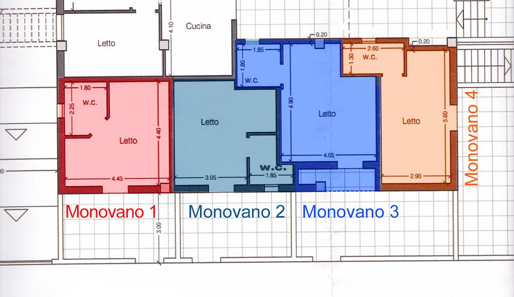 residence-salu-mappa-monovani
